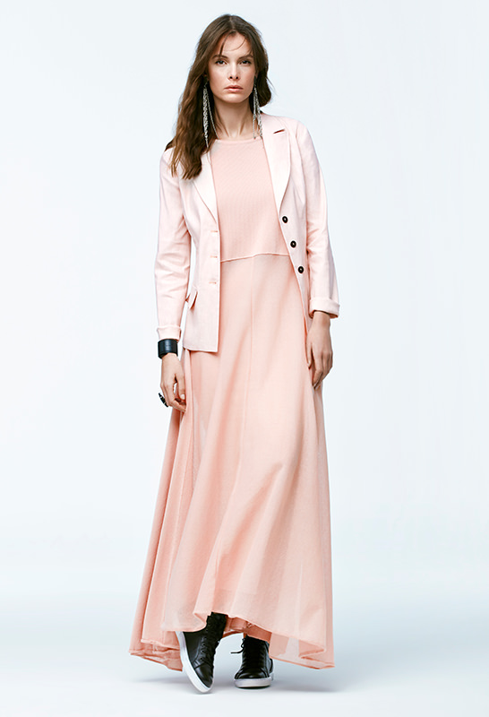 Lookbook-image-10.jpg