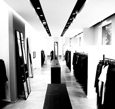 S19_Retailers03.jpg