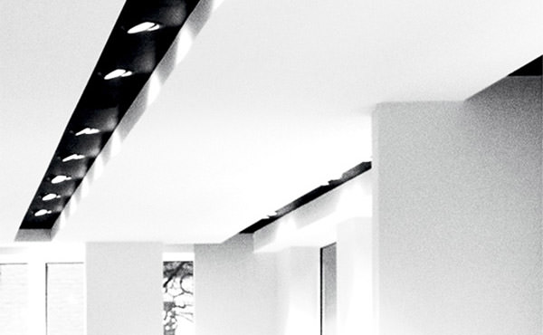 MENU_BOUTIQUES_02.jpg