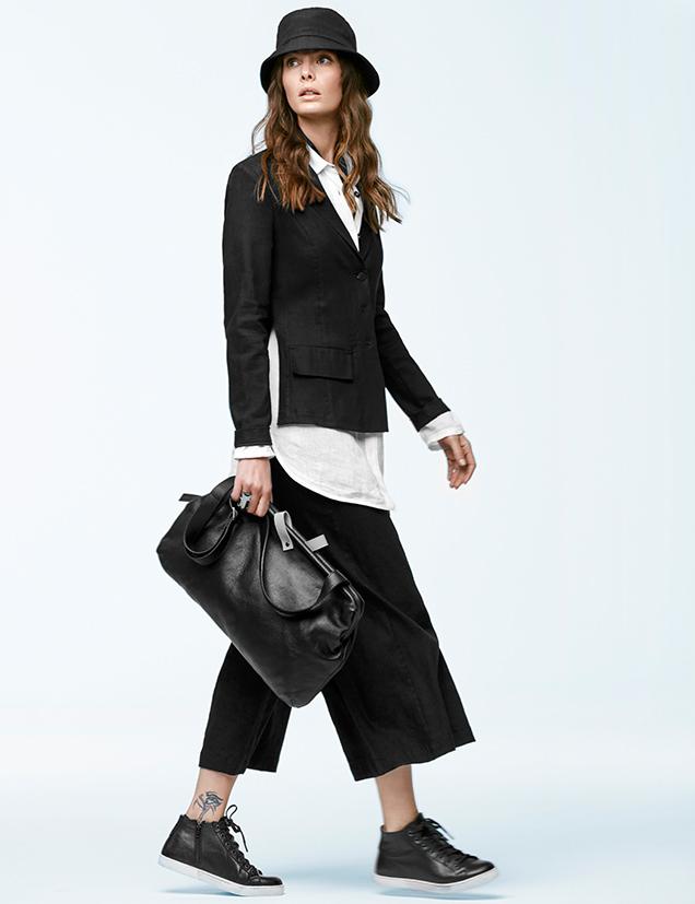 S19_Styleevent_HPNews_women.jpg