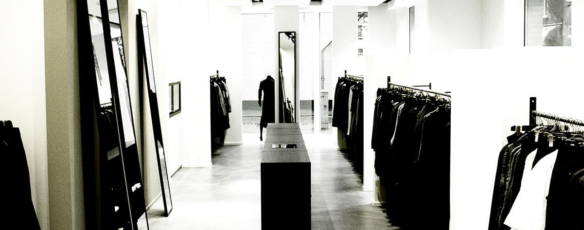 own-your-boutique-header.jpg