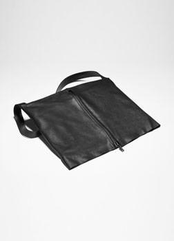 Sarah Pacini CROSSBODY BAG Front