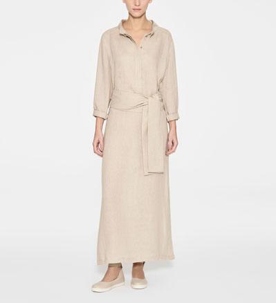 Kaufen Sie Lange Kleider für Damen online bei Sarah Pacini