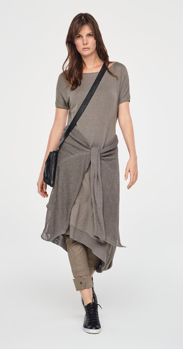 Sarah Pacini Look S19_LOOK010