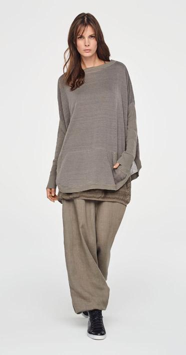 Sarah Pacini Look S19_LOOK013