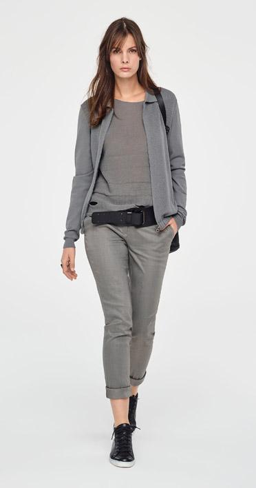 Sarah Pacini Look S19_LOOK067
