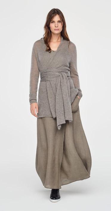 Sarah Pacini Look S19_LOOK081