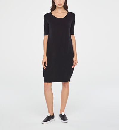 Buy your women s dresses online at Sarah Pacini 33a9bfd80