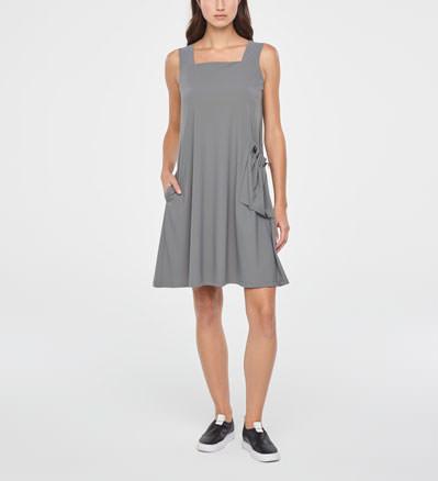Achetez robes pour chez Pacini femmes Sarah vos en ligne K1FJlcT