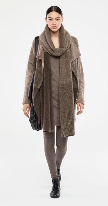Sarah Pacini Look W18_LOOK032