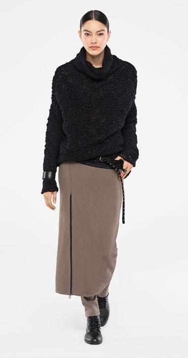 Sarah Pacini Look W18_LOOK033