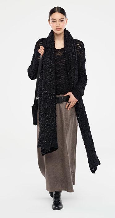Sarah Pacini Look W18_LOOK080