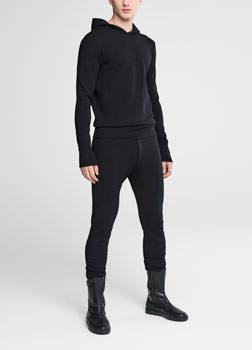 Sarah Pacini Jogging pants Front