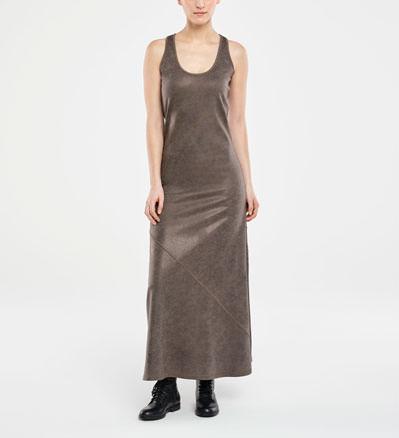 lange jurken online